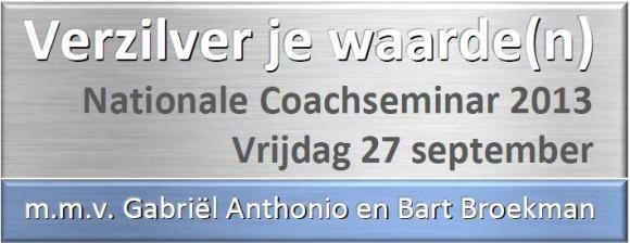 Banner_coachseminar_2013