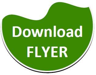 Download Flyer over Geestelijke Groei
