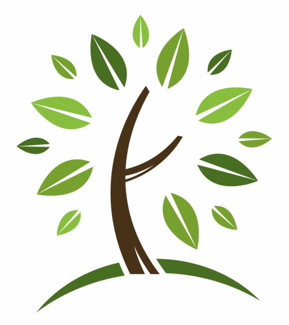 Excellence Kerken - voor Groei in Kerken