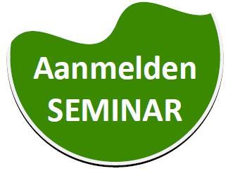 aanmelden_seminar