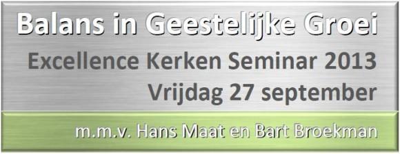 banner-kerken-seminar-2013
