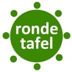 ronde_tafel_logo