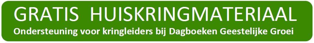 Banner_gratis_kringmateriaal