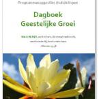 Omslag_kringprogramma_DGG_deel 1