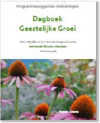Omslag_kringprogramma_DGG_deel 4